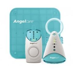 Angelcare C601 beebimonitor