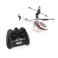 Fast Lane Jawbreaker helikopter