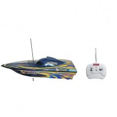 Fast Lane R/C Kiirpaat Sea Runner