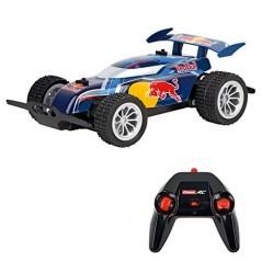 Carrera Red Bull puldiauto