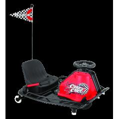 Elektriline Razor Crazy Kart
