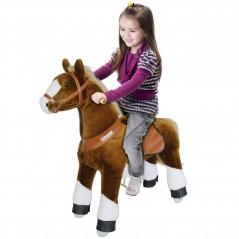 Pon Cycle Hobune