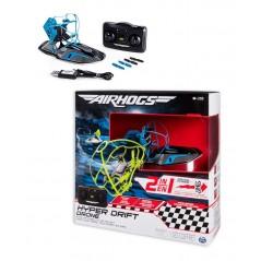 AirHogs 2-1 Hyper Drift