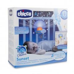Chicco Sunset Öölamp