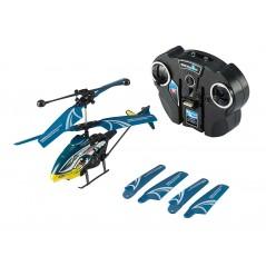Revell Puldiga helikopter Roxter
