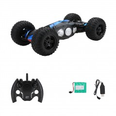 Transformeeruv puldiauto Crawler