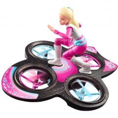 Barbie Droon Star Light