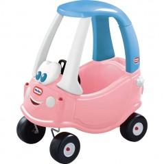 Little Tikes Tõukeauto Roosa