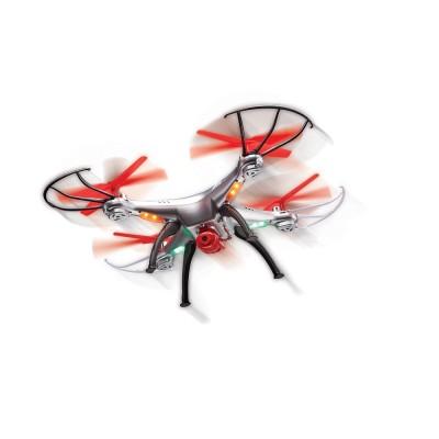 Fast Lane Droon FL Raptor
