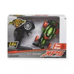 Fast Lane MicroDrive Puldiauto
