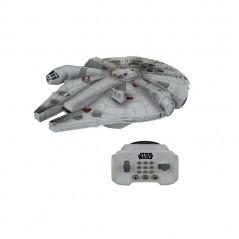 Puldiga Star Wars Õhusõiduk Millenium Falcon