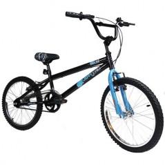 """Jalgratas Urban Gorilla 20"""" BMX"""