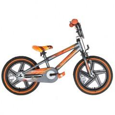 "Jalgratas Schwinn 16"" Skid Boys"